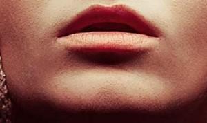 Anvil of God lips copy
