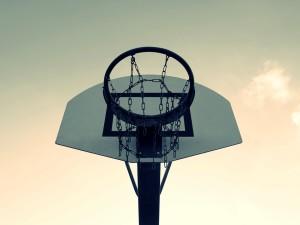 basketball-603039_960_720